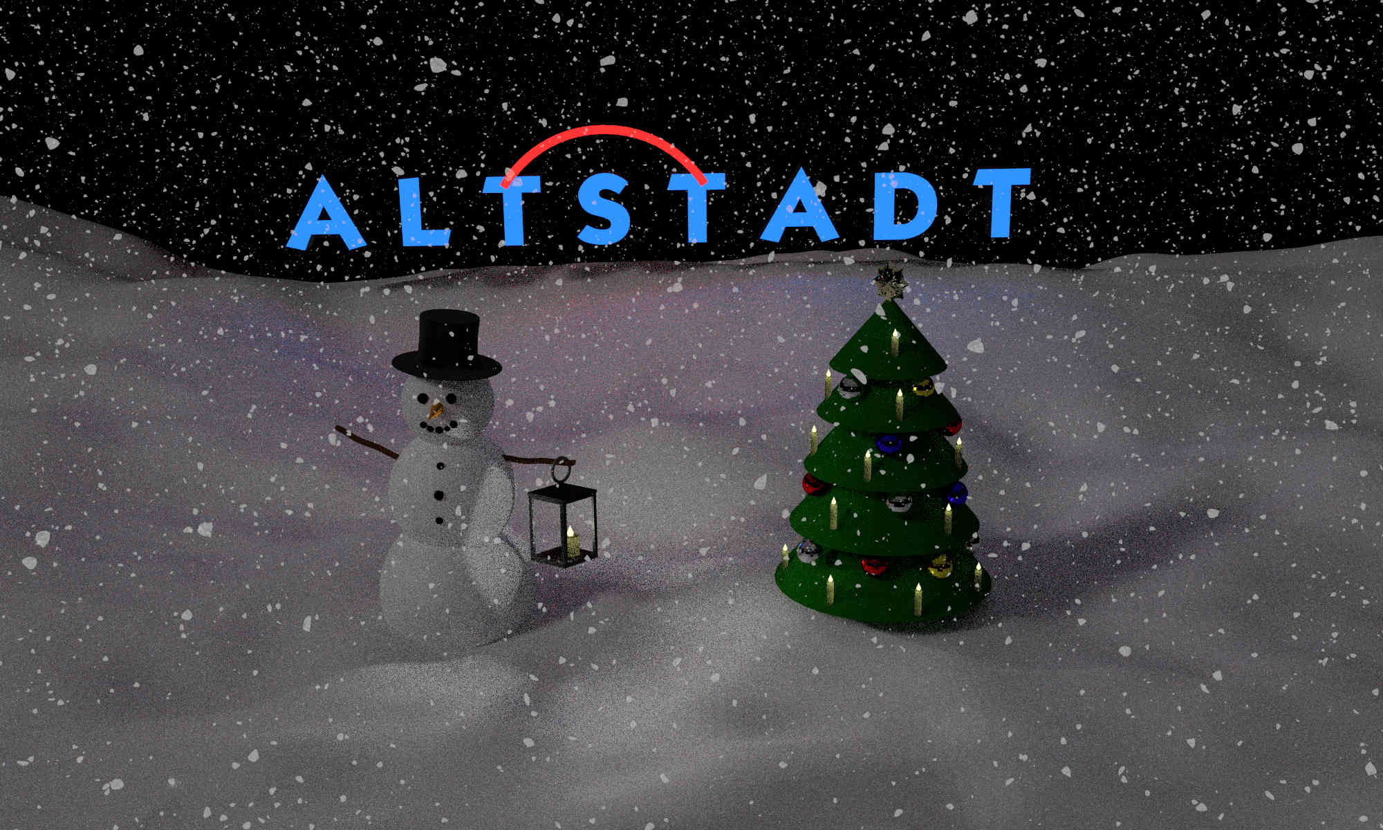 Altstadt-Advent